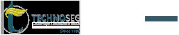 Technoseg - Administração e Corretagem de Seguros